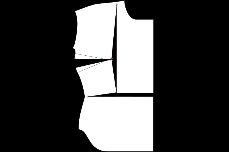 Melilot-FBA3