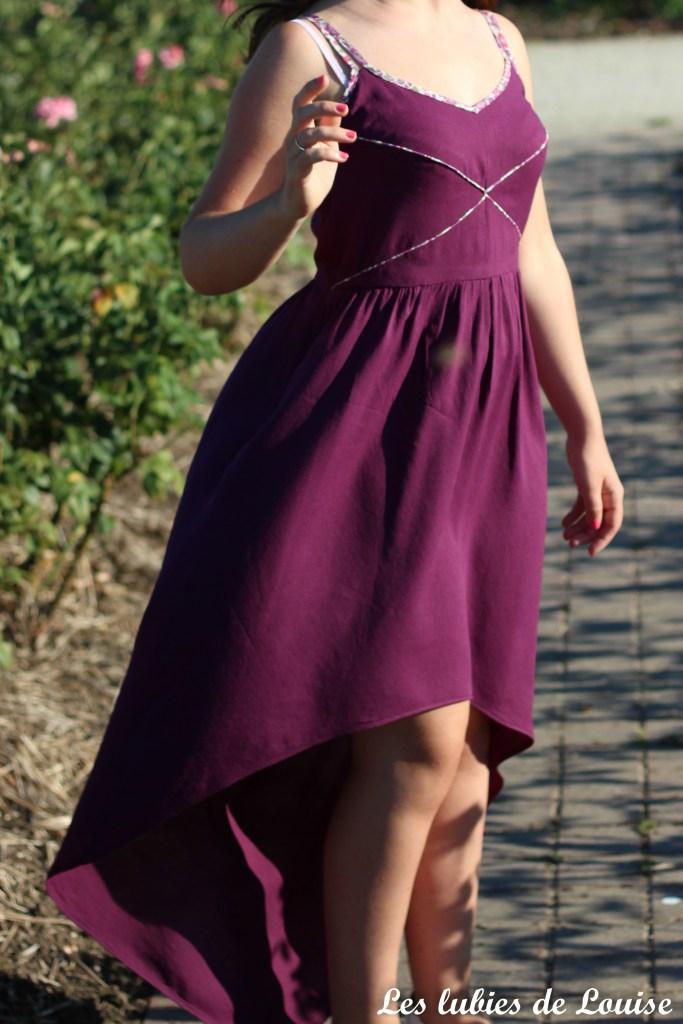 Robe-centaurée-mariage-violet-les-lubies-de-louise-25