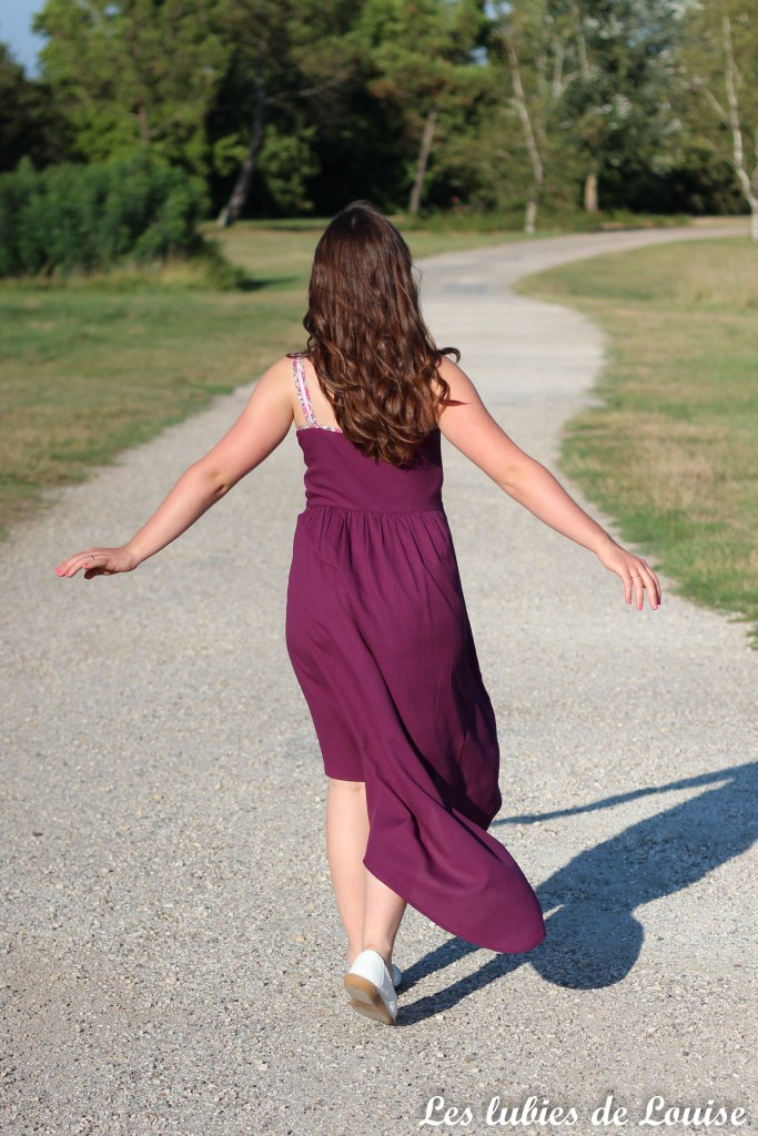 Robe-centaurée-mariage-violet-les-lubies-de-louise-44