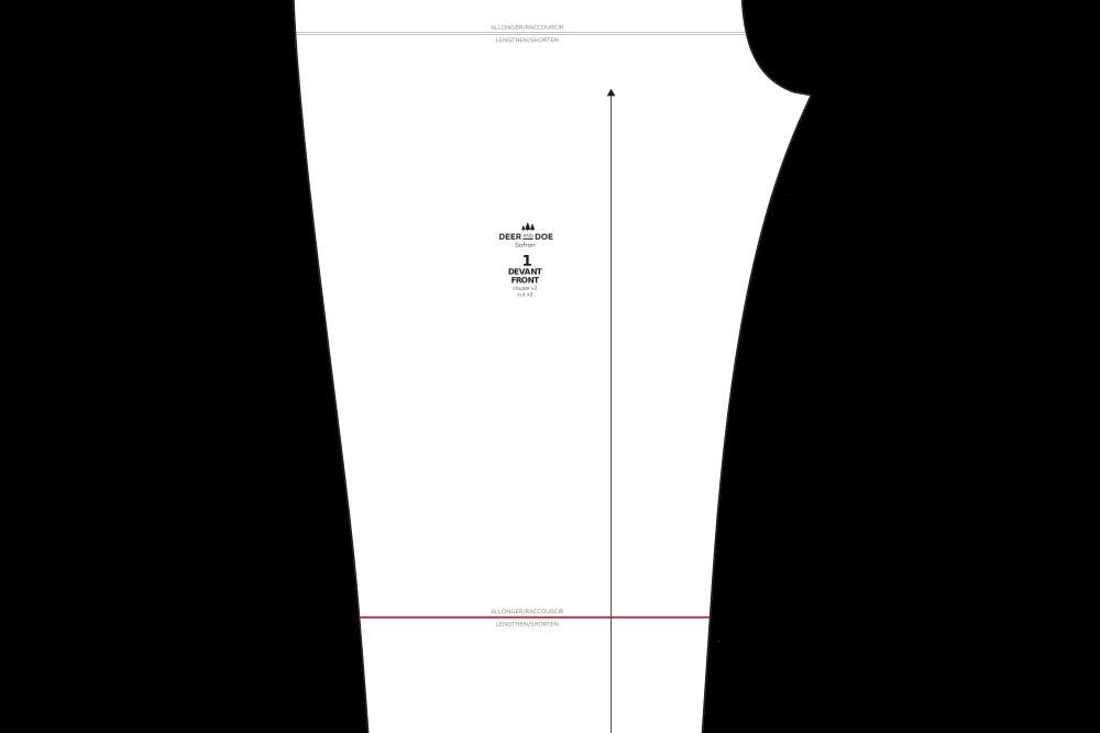 allonger-jambes-safran1