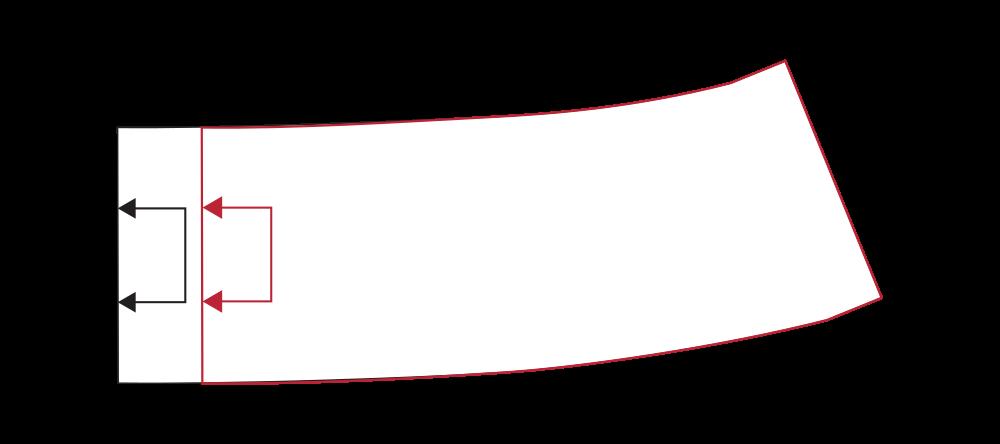 ceinture-dos-baille