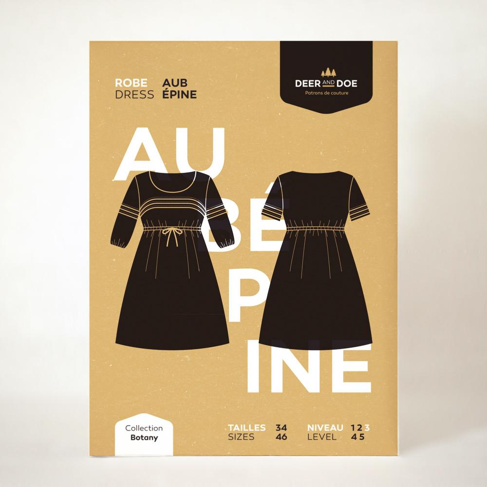 aubepine_2