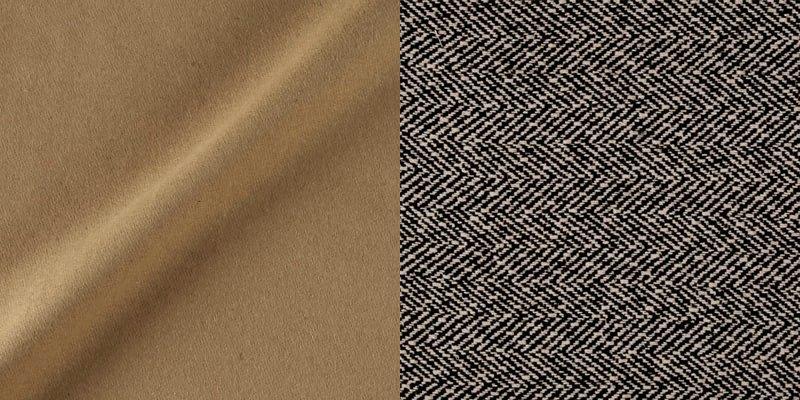 drap-laine